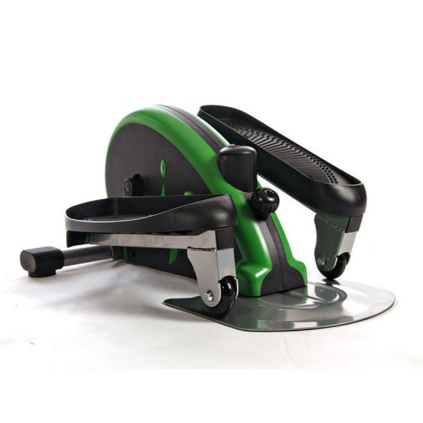 Stamina Elliptical Trainer – get your cardio on without getting up