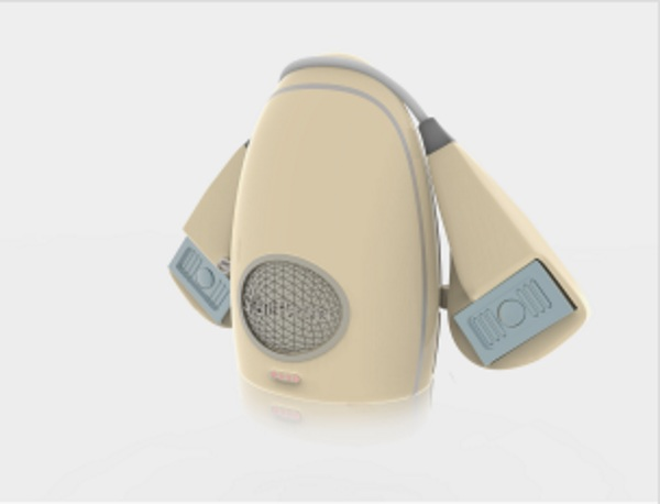 Silent Partner – the device that promises to solve your snoring problems