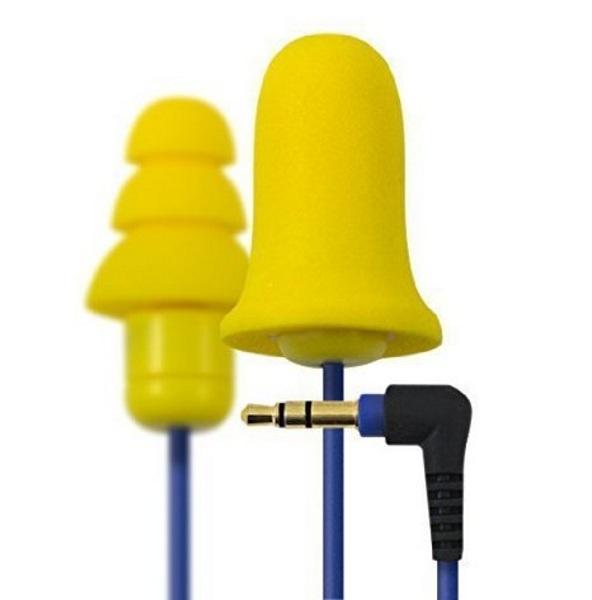 Plugphones