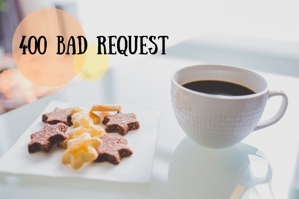 400-bad-request