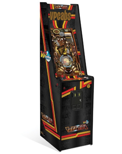 virtual-60-game-pinball-full