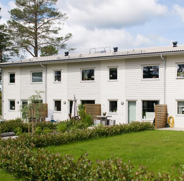 BoKlok – make your next house IKEA