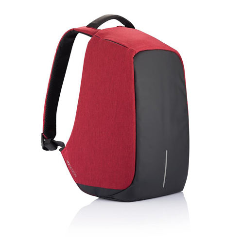 Bobby Backpack – Anti-Theft Backpack! [REVIEW]