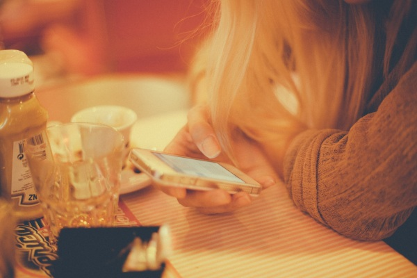 On Second Thought – stop embarrassing texts even after you push send