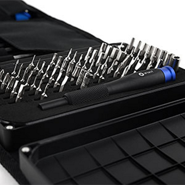 iFixit Pro Tech Toolkit – get under the hood for all your devices