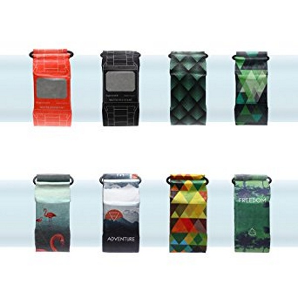 - Paper Watch colors - Paper Watch – tired of Apple, try paper