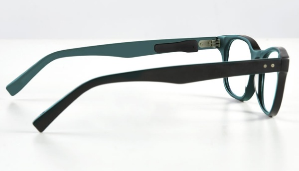 Lost Glasses Locator – find your glasses anywhere