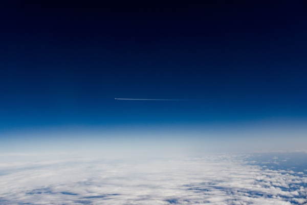 Healing Ozone Layer – the hole is shrinking but only if we keep up the work