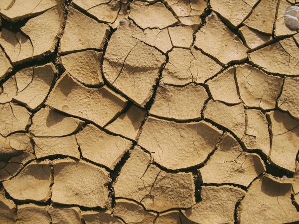 Hydropower and Droughts – when the water dries up, emissions increase