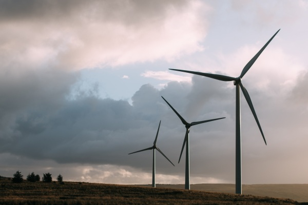 Taking Subsidies From Fossil Fuels Can Boost Renewable Energy – a small hit can mean big rewards