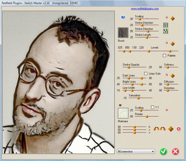 SketchMasterL Checkout these top 3 free Windows apps to let you explore your creative side