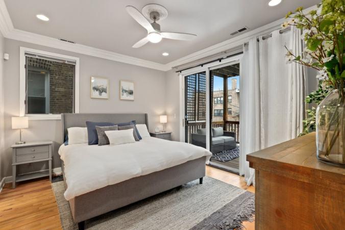 Bedding home design ideas