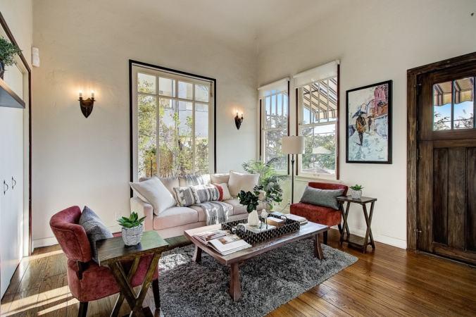 relaxing-home-decor-ideas