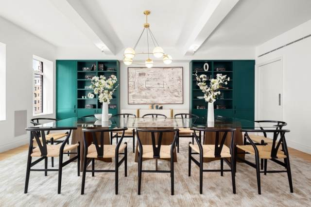 """Make your home a """"must-have"""" with staging"""