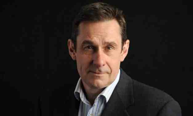 Paul Mason: Fully Automated Reformism