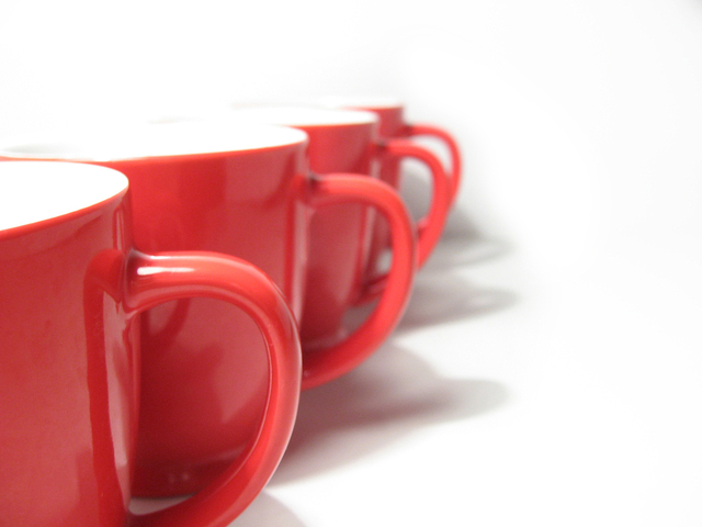 red-cups-1-1329290-640x480