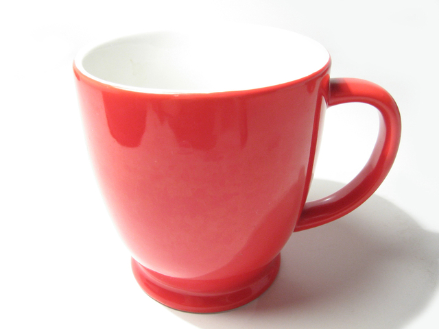 red-cups-3-1329258-640x480