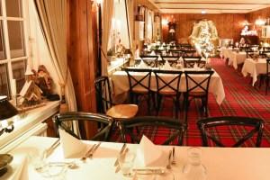 skarvruet_restaurant2_800px