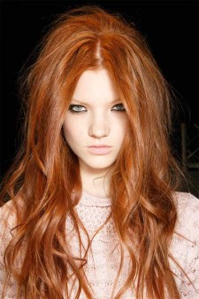 red-hairstyles.10