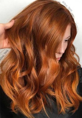 red-hairstyles.8