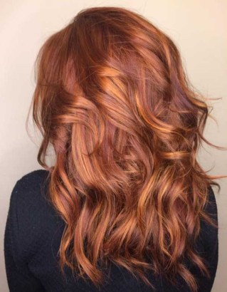 red-hairstyles.9
