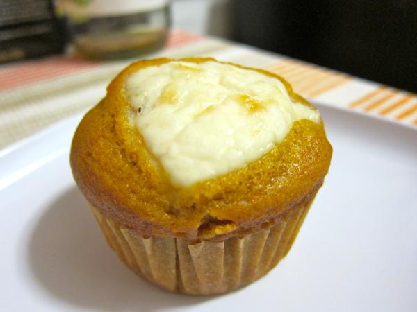 Pumpkin_Muffin