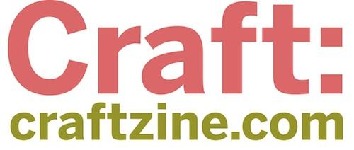 Logo_Craft_url_small