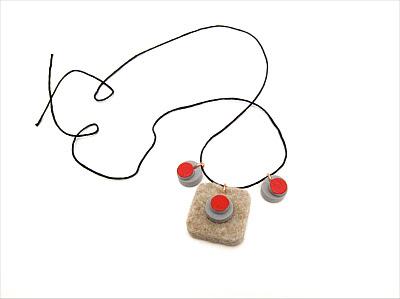CHA Demos: Day 3 | Red-Handled Scissors