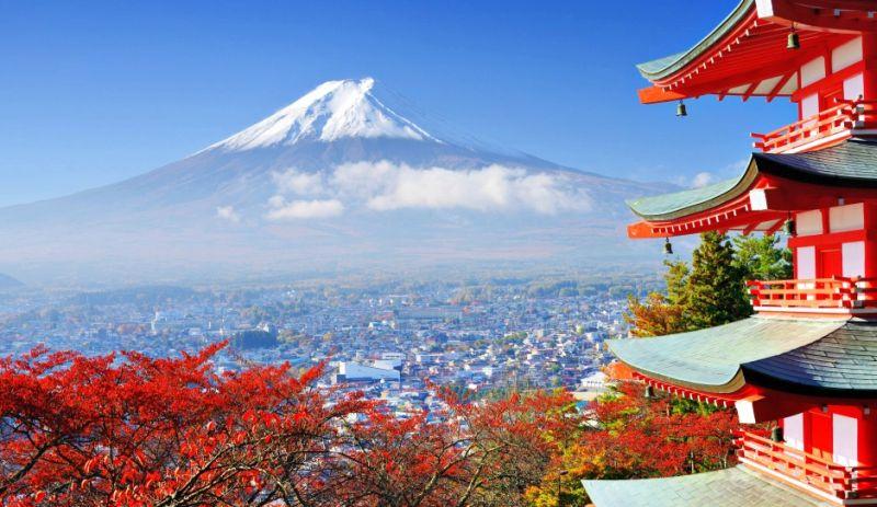 Belajar bahasa Jepang di Jogja