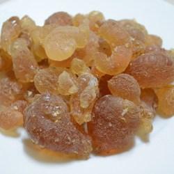 Gum Arabic Sudan