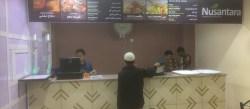 Restoran Indonesia di Luar Negeri Seharusnya Bisa Menyediakan Produk Indonesia Sekalian Sebagai Etalase Produk Made in Indonesia