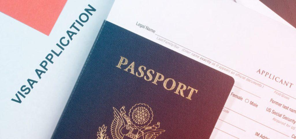 visa dan paspor untuk negara di afrika yang bisa dikunjungi tanpa visa