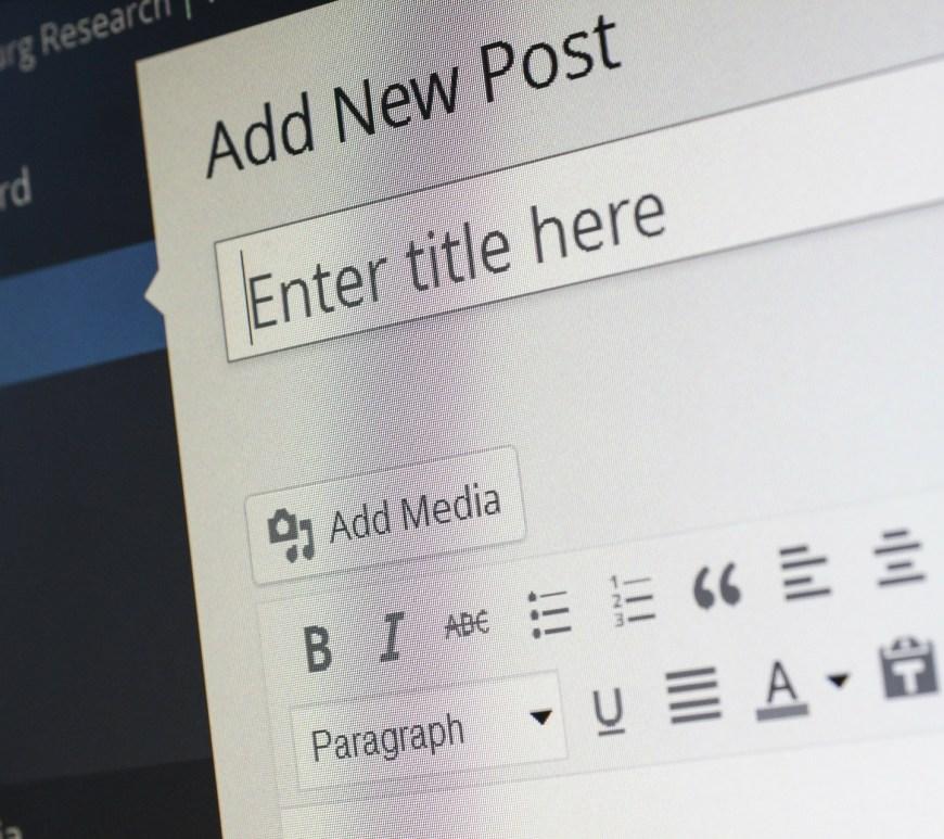 wordpress-membuat-jadwal-menulis
