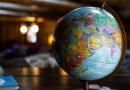 Foto-foto Pengalaman Kerja di Afrika Selama 5 Tahun