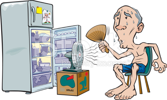 stock-illustration-13767496-cartoon-image-of-an-old-man-trying-to-beat-the-heat[1]