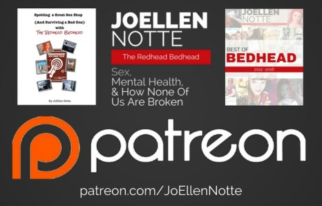 Graphic promoting ebooks available to Patreon patrons