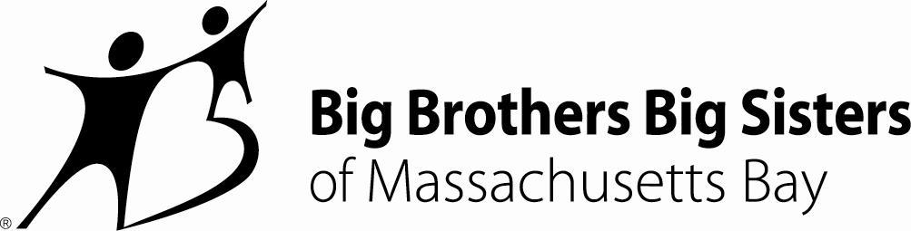 Big Brothers Big Sisters of MB