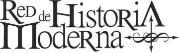 Red de Historia Moderna