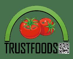 TrustFoods