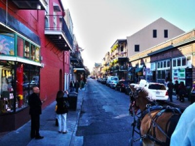 Horse_Ride_New_Orleans