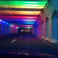 Birmingham Lights