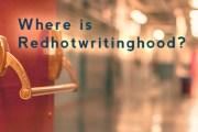 Where is Redhotwritinghood Sml