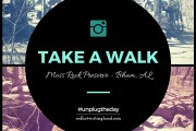 Take_A Walk_800x800