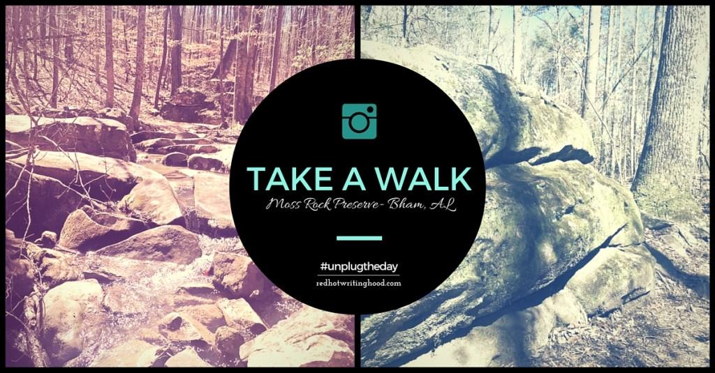 Take_A_Walk_1200x627