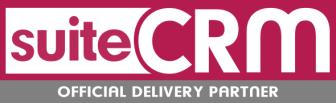 SuiteCRM Delivery Partner