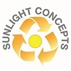 Sunlight Concepts Logo
