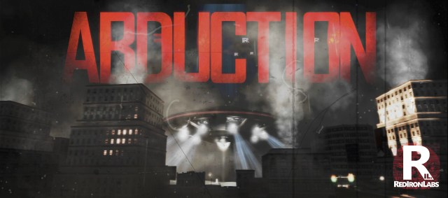 abductionlogocropped