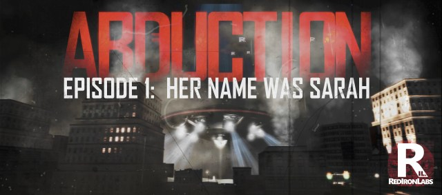 abductionlogocroppedwithname