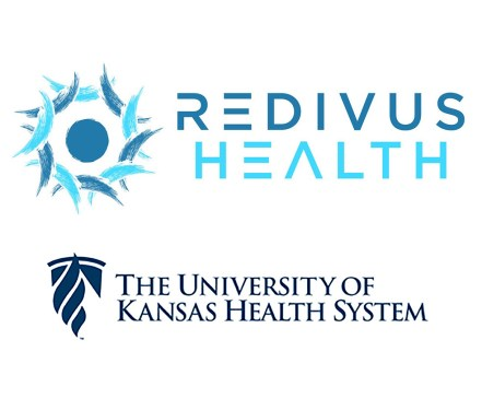 Redivus Health partners with UKHS