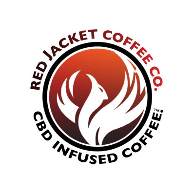 Decaf (CBD Infused)
